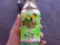 タイガース十六茶