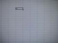 [BZ]と書いたセルをドラッグすれば