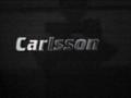 [corns]カールソンのエンブレム。見てるだけ。