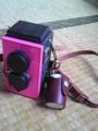 俺のカメラがついにコンプリートフォームにっ!!