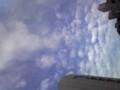 五反田雲なう