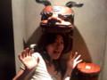 Got drunk at iZkaya! L:東京都新宿区市谷田町一丁目3