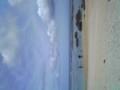 畦プリンスビーチ