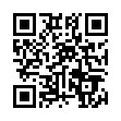 こちらQRコードです。ピピッとお願いします。