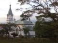 ハリトリス正教会