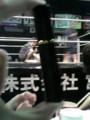 ビンゴ大会でMIKAMIさんの香水ゲット!