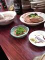 【急募】中野駅北口「加賀屋」飲みましょう!ブロードウェイ近く!マ