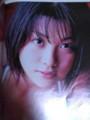 8年前の小向美奈子