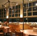 旅の終点は釧路。プリンスホテル。いきなり「夕食は提携先の居酒屋で