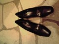 そういえば、一昨日も靴買ったんだった(笑)これはインターン用☆