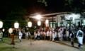 松ヶ崎題目踊り、俺たちの本当の祭りはこれからだ!