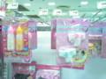 玩具売り場なう。赤ちゃんプレイ!そういうのもあるのか!(ねえよ)