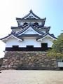 彦根城にゃん!