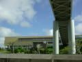 沖縄工業高等専門学校