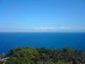津軽海峡なう