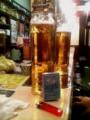 こんなビール最高じゃない?