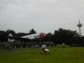 飛行機!飛行機!