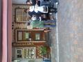 岡山で有名になっちまった支那蕎麦洋食屋やまと!ヒデがきたらしい