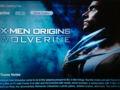iTunesで『X-Men Origins Wolverine』買ってしまいました〜(ノ∀`) I purchased movie