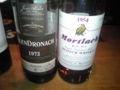 恍惚の美味さ。モートラック1954-2008G&Mとグレンドロナッ ク1972-2009オフ