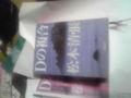 Dの複合 いま222ページ。これは、イマイチかもしれない…