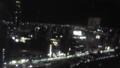夜景きれす★