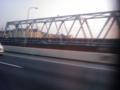 日本のディズニーランド通過