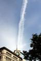 発射!ってなにが?(^O^)http://high2high2.exblog.jp/