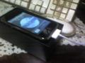 ソフトバンクが開通しないので、まだ使えないっぽい >iPhone