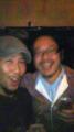 DJ KIYO & 吉沢dynamite.jp in Heavy Sick Zero