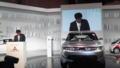 東京モーターショウ2009開幕 まずは三菱自動車ブースから 詳細はこちら