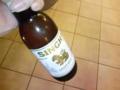 ビールビール!