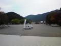 鶴来〜加賀一の宮の廃止問題、白山のお社に現実を見た。