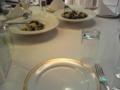 料理来た!! #moshimoclub