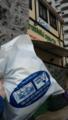 うーむ、、チョークを買いにきたのに袋が大きいことについて。