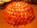 ケーキうま!