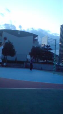 fugimino park