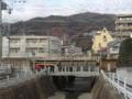 まだ紅葉シーズン?神戸の山を見て思う。