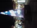 南大沢なう。規模と人手は多摩センターに敵わないけど、私は好き。