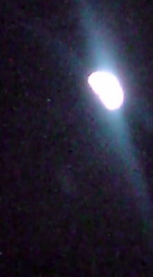 @yuzuruu 安城市プラネタリウムで教えてくれたのですが、今日は満月で月