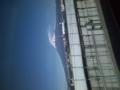 富士山はまるまる無視。