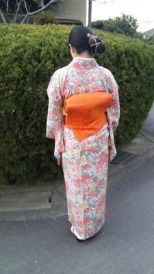 今から相方と八坂神社に初詣。寒すぎてヤバイです。。