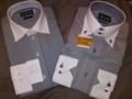 明日から仕事!ってことで2010用戦闘服(スーツ用のYシャツ)を購入!