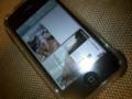 チラみせ アイフォンでPDFが見られるようになりました。このための導