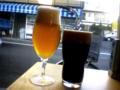 チェリービール