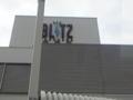 横浜BLIZなう。今日は瀬戸花のイベント。入浴して仮眠してから戻って