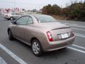 珍しい車 正月早々 珍しい車を市内の酒屋で遭遇しました リアシートは