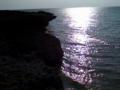 岩原〜がんぱら〜の島 黒島