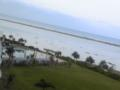 おはようございます。久米島は1週間ぶりの快晴。すこぶる調子がいい