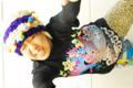 RT supa09wears 勝負だものでぇぇえええええ......http://www.suparesque.com/blog/2010/